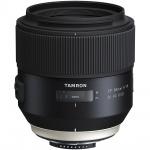 Фото - Tamron Tamron SP 85mm f/1.8 Di VC USD (для Nikon)