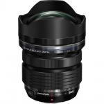 Фото - Olympus Olympus ED 7-14mm 1:2.8 PRO Black (V313020BW000)