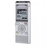 Фото Olympus Audio/rD OLYMPUS WS-831 (V406171SE000)