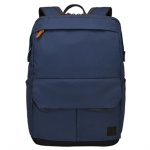 Фото - Case Logic Backpack CASE LOGIC LODP114 (Dress Blue) (LODP114DBL)