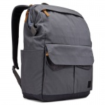 Фото - Case Logic Backpack CASE LOGIC LODP114 (Graphite) (LODP114GR)