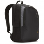 Фото - Case Logic Backpack CASE LOGIC VNB217 (Black) (VNB217)