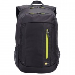 Фото - Case Logic Backpack CASE LOGIC WMBP-115 (ANTHRACITE) (WMBP115GY)