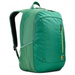 Фото - Case Logic Backpack CASE LOGIC WMBP-115 (Ginkgo) (WMBP115GKO)