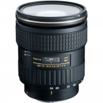 Фото - Tokina Tokina AT-X 24-70mm f/2.8 PRO FX (Canon)