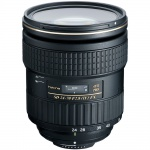 Фото - Tokina Tokina AT-X 24-70mm f/2.8 PRO FX (Nikon)