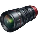 Фото - Canon Телеобъектив Canon CN-E30-105mm L SP