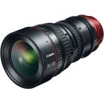 Фото - Canon Телеобъектив Canon CN-E30-105mm L S