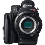 Фото - Canon Canon EOS C500 PL