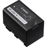 Фото - Canon Video Battery Pack BP-A30