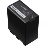 Фото - Canon Video Battery Pack BP-A60