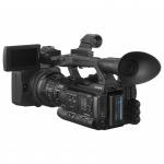 Фото Sony Sony PXW-X200 XDCAM Handheld Camcorder