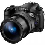 Фото - Sony Sony Cyber-shot DSC-RX10 III (DSCRX10M3.RU3)