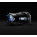 Фото Sony Sony DSC-RX10 III (DSCRX10M3.RU3)