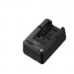 Фото - Sony Зарядное устройство универсальное Sony BC-QM1 (BCQM1.CEE)