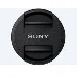 Фото - Sony Крышка объектива Sony ALC-F40.5S (ALCF405S.SYH)