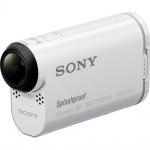 Фото - Sony Цифровая видеокамера экстрим Sony HDR-AS100V с пультом д/у RM-LVR1 (HDRAS100VR.CEN)