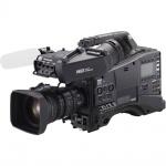 Фото - Panasonic Panasonic AG-HPX600ENC