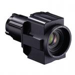 Фото - Canon Объектив для проектора Canon RS-IL02