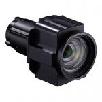 Фото - Canon Объектив для проектора Canon RS-IL03