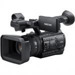 Фото - Sony Sony PXW-Z150 4K XDCAM Camcorder