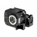 Фото - Epson Лампа Epson ELPLP50 (V13H010L50)