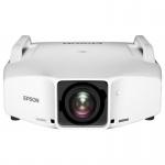 Фото - Epson Инсталляционный проектор Epson EB-Z9750U (3LCD, WUXGA, 7500 ANSI Lm) (V11H616040)