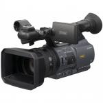 Фото - Sony Sony DSR-PD175P DVCAM Camcorder
