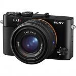 Фото - Sony Sony Cyber-shot DSC-RX1R II (DSCRX1RM2.RU3)