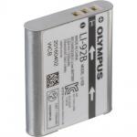 Фото - Olympus OLYMPUS Battery Li-92B (V6200660E000)