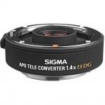 Фото - Sigma SIGMA 1.4 X AF APO DG Canon (824927)