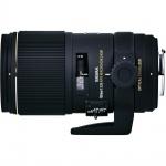 Фото - Sigma Объектив SIGMA AF 150mm F/2.8 EX DG OS HSM Canon (106954)