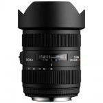 Фото - Sigma Sigma 12-24mm f/4.5-5.6 DG HSM II (для Nikon)