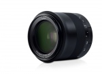 Фото  Carl Zeiss ZEISS Milvus 1.4/50 ZE - объектив с байонетом Canon + светофильтр Carl Zeiss T* UV Filter 67 mm в подарок!!!