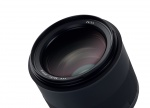 Фото  Carl Zeiss ZEISS Milvus 1.4/85 ZE - объектив с байонетом Canon + светофильтр Carl Zeiss T* UV Filter 77 mm в подарок!!!