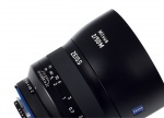 Фото ZEISS  ZEISS Milvus 2/50M ZF.2 - объектив с байонетом Nikon