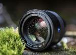 Фото ZEISS  ZEISS Batis 1.8/85 E - автофокусный объектив с байонетом Sony E Mount