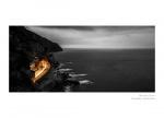 Фото  Carl Zeiss ZEISS Loxia 2/35 + светофильтр Carl Zeiss T* UV Filter 52 mm в подарок!!!