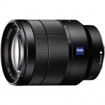 Фото -  Carl Zeiss Vario-Tessar T* FE 4/24-70 ZA + В подарок RODENSTOCK Digital PRO MC UV-Filter M67 стоимостью 1400 грн!