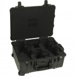 Фото - ZEISS  CP.2 Transport Case (6)