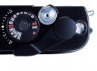Фото  Carl Zeiss Zeiss Ikon SW Camera (Black) - шкальная Super Wide фотокамера