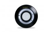 Фото  Carl Zeiss ZEISS Otus 1.4/85 ZF.2 - объектив с байонетом Nikon + светофильтр Carl Zeiss T* UV Filter 86 mm в подарок!!!