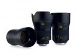 Фото ZEISS  ZEISS Otus 1.4/85 ZF.2 - объектив с байонетом Nikon