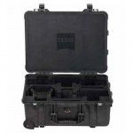 Фото - ZEISS  CP.2 Transport Case for zoom lens CZ.2 (28-70)