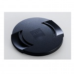 Фото -  Carl Zeiss Carl Zeiss Front lens cap 67mm (1855-569)