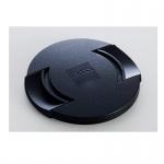 Фото - ZEISS  ZEISS Front lens cap 67mm (1855-569)