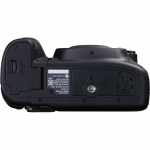 Фото Canon Canon EOS 5D Mark IV Body + батарейный блок BG-E20 (Официальная гарантия)