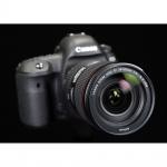 Фото Canon Canon EOS 5D Mark IV kit EF 24-105 4L ІS ІІ (Официальная гарантия)