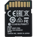 Фото Canon Canon Wi-Fi Adapter W-E1
