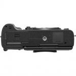 Фото Fujifilm Fujifilm X-T2 + XF 18-55mm F2.8-4.0 Kit Black